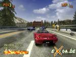 Burnout_3_Takedown_13.jpg
