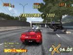 Burnout_3_Takedown_14.jpg