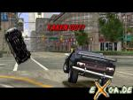 Burnout_3_Takedown_19.jpg