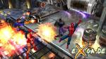 Marvel: Ultimate Alliance - PC_Helli3_2