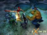 Marvel: Ultimate Alliance - PS2_Atlantis 5_7