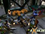 Marvel: Ultimate Alliance - PS2_Skrull 3_9