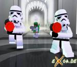 Lego_Star_Wars_2_PC_2.jpg