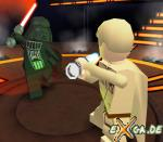 Lego_Star_Wars_2_PC_5.jpg