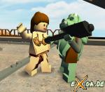 Lego_Star_Wars_2_PC_8.jpg