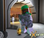 Lego_Star_Wars_2_PS2_1.jpg
