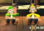 BUZZ! Junior Jungle Party - Monkey_Bongo