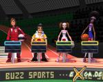 ScreenGrab_24.jpg