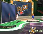 ScreenGrab_27.jpg