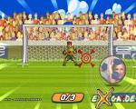 PenaltyShooter.jpg