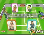 EyeToy: Play Sports - Tennis