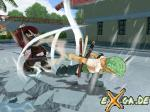 One_Piece_Grand_Adventure-PlayStation_2_(PS2)Screenshots14335acsel2_01.jpg