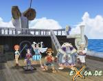 One_Piece_Grand_Adventure-PlayStation_2_(PS2)Screenshots14340adventure_04.jpg