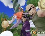 One_Piece_Grand_Adventure-PlayStation_2_(PS2)Screenshots14367sky_SecretAttack11.jpg