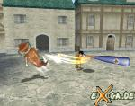 One_Piece_Grand_Adventure-PlayStation_2_(PS2)Screenshots143334t_bat00.jpg