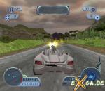 PS2_spyhunter2_4.jpg