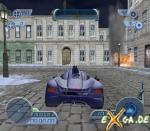 PS2_spyhunter2_6.jpg