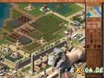 Caesar 3 - sphinxfarms