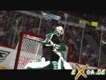 NHL Hitz Pro Xbox 1.jpg