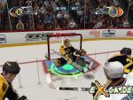 NHL Hitz Pro Xbox 2.jpg