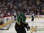 NHL Hitz Pro - NHL Hitz Pro Xbox 3