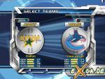 NHL Hitz Pro Xbox 14.jpg