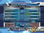NHL Hitz Pro Xbox 17.jpg