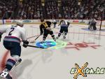 NHL Hitz Pro Xbox 18.jpg
