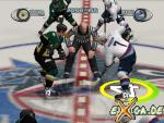 NHL Hitz Pro - NHL Hitz Pro Xbox 23