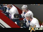 NHL Hitz Pro - NHL Hitz Pro Xbox 24