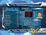 NHL Hitz Pro Xbox 25.jpg