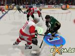 NHL Hitz Pro Xbox 26.jpg