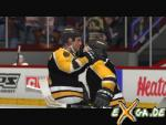 NHL Hitz Pro Xbox 27.jpg
