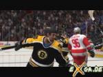 NHL Hitz Pro Xbox 34.jpg