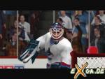NHL Hitz Pro Xbox 39.jpg