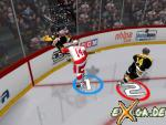 NHL Hitz Pro - NHL Hitz Pro PS2 5