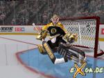 NHL Hitz Pro - NHL Hitz Pro PS2 9