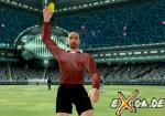 Red Card - GameCube Red Card 7