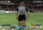 Red Card - PS2 Red Card 13