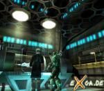 Area_51_XBox_5.jpg