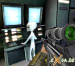Area_51_PS2_3.jpg