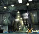 Area_51_PS2_7.jpg