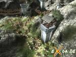 Rise & Fall: Civilizations at War - 22054_risefallciviliz