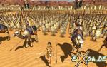 Rise & Fall: Civilizations at War - 22107_risefallciviliz