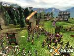 Rise & Fall: Civilizations at War - 22109_risefallciviliz