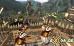 Rise & Fall: Civilizations at War - 22418_risefallciviliz