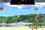 Defender_GBA_10.jpg