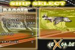 Defender_GBA_13.jpg