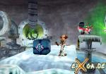 DrMuto_Xbox_4.jpg