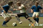 FIFA07pcSCRNpodolskiItaly.jpg